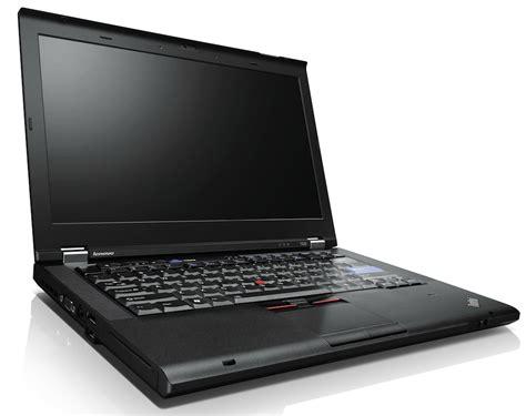 Lenovo Thinkpad T420 Lenovo Thinkpad T420s T420 And T520 Up To 30hrs Battery