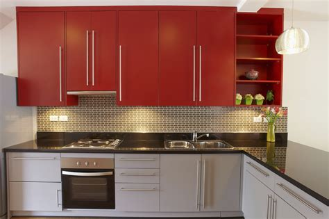how to choose the best color for kitchen cabinets your how to choose the best colors for your kitchen