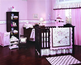 purple baby bedding sets purple crib bedding sets home furniture design