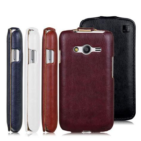 Casing Housing Samsung Galaxy V G313 G313h Fullset imuca for samsung galaxy ace 4 nxt cover g313 g313h lite sm g313h flip cover capa for