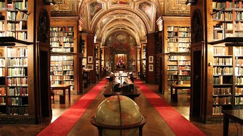 best libraries top 10 incredible libraries around the world youtube