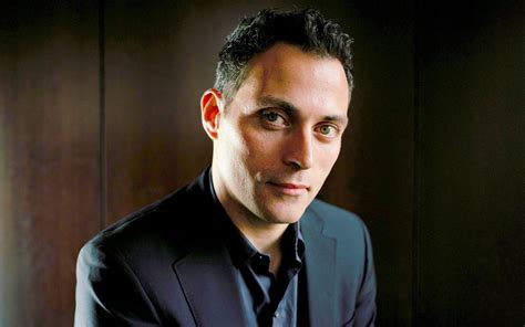 rufus sewell photoshoot celluloid and cigarette burns rufus sewell joins hercules