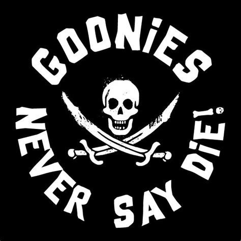 30th anniversary goonies movie celebration in astoria