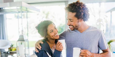 Habits Of Happy Couples by 10 Habits Of Happy Couples Huffpost