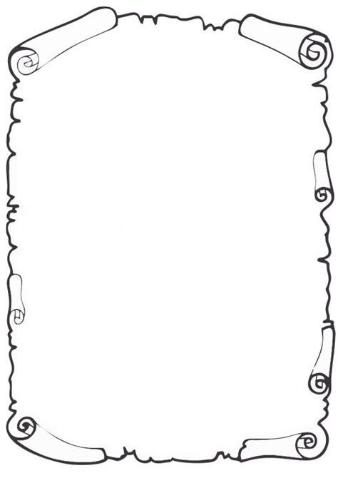 Los Mejores Dise 241 Os De Centros De Mesa Para Bautizos Bloghogar by Pergaminos Para Colorear Alta Resolucion Caratula De Pergaminos Los Mejores Dise 241 Os 2018