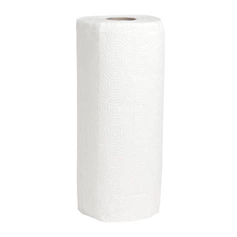 zebrano arbeitsplatte buy kitchen towels buy kitchen towels 28 images