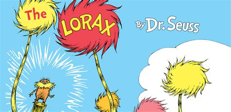 the lorax book pictures the lorax dr seuss appstore for android