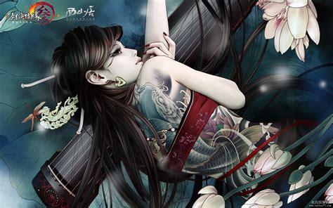 yakuza tattoo anime 2014年高清纹身壁纸大放送 武汉纹身店之家 老兵纹身店 武汉纹身培训学校 纹身图案大全 洗纹身 武汉最好的纹身店