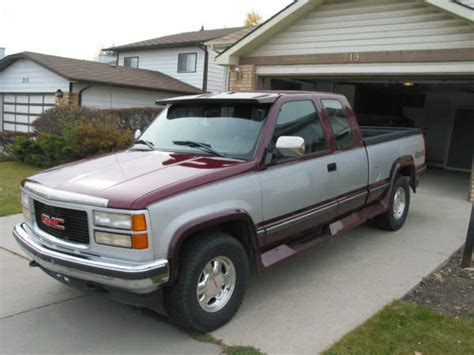 manual repair free 1995 gmc 2500 club coupe auto manual service manual how to change a 1994 gmc 2500 club coupe rear wheel bearing 1994 gmc sierra