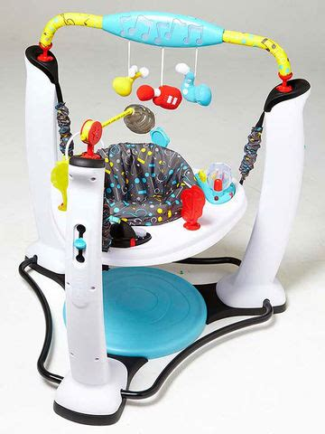 centre de jeux doodle bugs around we go best stationary activity centers and excersaucers for baby