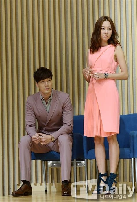 so ji sub gong hyo jin 32 best images about so ji sub on pinterest dinner