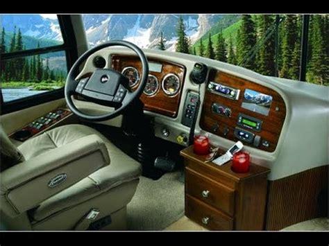 autobus casas no compre una casa tenga un autob 250 s producciones vicari