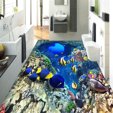 Landscape Fabric Or Plastic Get Cheap Plastic Landscape Fabric Aliexpress