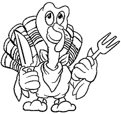 coloring pages of turkeys for preschool turkey coloring pages printable for preschool coloring home