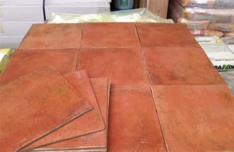 pavimenti finto legno per interni gres porcellanato per interni ed esterni effetto legno e