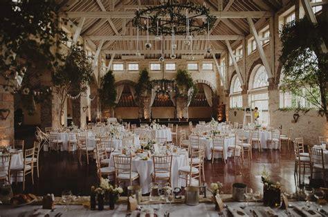 best wedding venues uk 2016 unique wedding venues scotland glasgow edinburgh perth