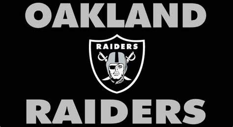raiders images raiders vs broncos oracle arena and oakland alameda