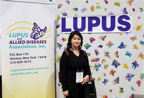 Dokter Kandungan Wanita Yang Bagus Di Tangerang Dokter Autoimun Bagus Banget Recomendeed Terutama Wilayah