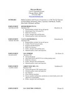 Resume Setup Example How To Set Up Resume Samples Of Resumes