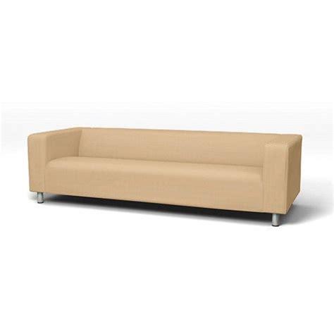 klippan sofa legs meer dan 1000 idee 235 n over ikea klippan sofa op pinterest