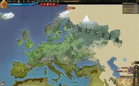 europa universalis iii features europa universalis iii divine wind review gaming nexus