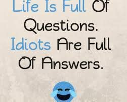amazing whatsapp dp quotes images    hd