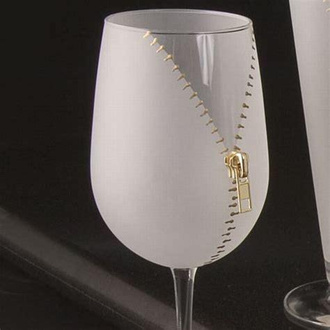 top 20 unique wine glasses unique wine glasses unique top 10 elegant and unique wine glasses home improvement