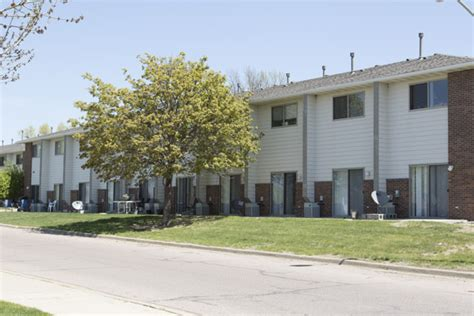 majestic view townhomes sioux falls sd apartment finder