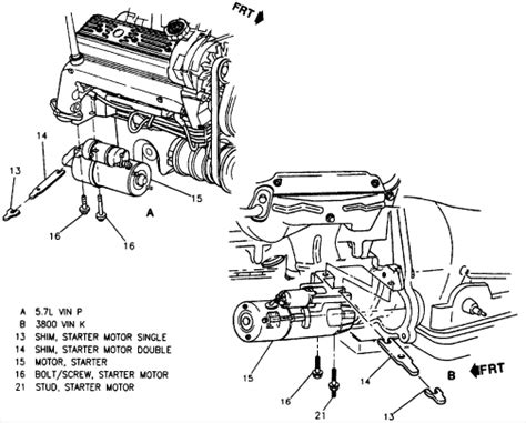 saturn wiring  saturn astra fuse diagram   wiring diagram