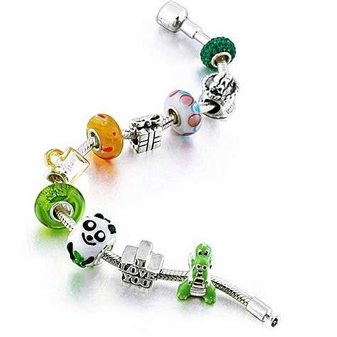 charm bracelets for pandora where to buy pandora