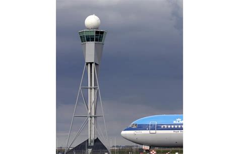 Cost To Build Report Schiphol Control Tower Buildingconsultants Igg