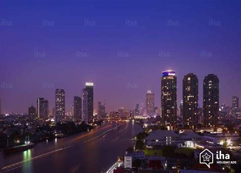 Appartments In Bangkok by Apartment Flat For Rent In Bangkok Iha 54180
