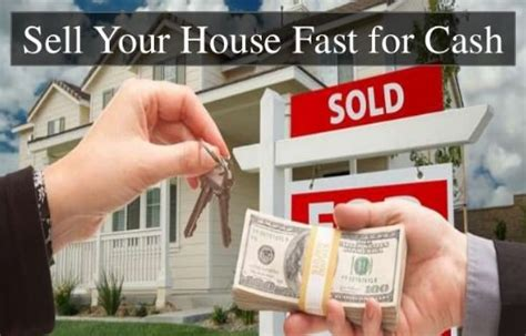 sell your house or we buy it how to sell your house for cash sellthatfloridahouse com
