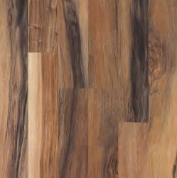 Pergo Tile Pergo Living Expression Classic Plank Walnut 2 Strip
