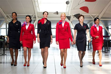 best airlines for flight attendants flight attendant requirements what you ll need in 2016