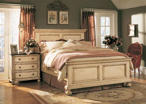 cream colored bedroom furniture best 20 cream bedrooms ideas on pinterest beautiful