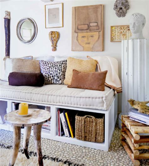 tips for small apartment living 5 small space tips for apartment living be inspired