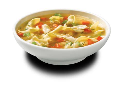 Napa Salad by Noodles Amp Company Menu