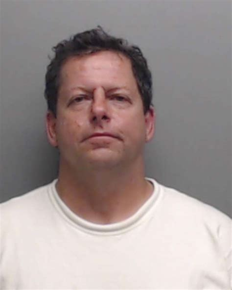 Hays County Arrest Records Hays County Judge Arrested On Dwi Charge San Antonio Express News
