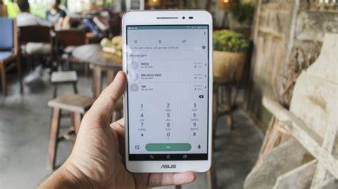 Asus Zenfone Go 6 9inch Zb690kg 苣 225 nh gi 225 asus zenfone go 6 9 inch tablet d豌盻嬖 3 tri盻