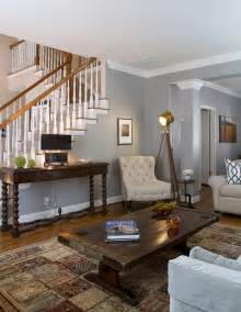 living rooms with gray walls best accents for grey walls modern living room make a