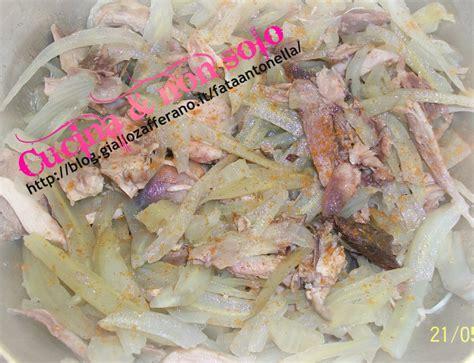 cucinare la pernice insalata di pernice e finocchi ricetta raffinata
