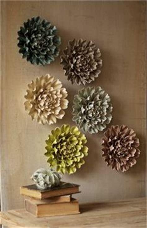 ceramic home decor lily porcelain micro tile decorative ceramic wall tile