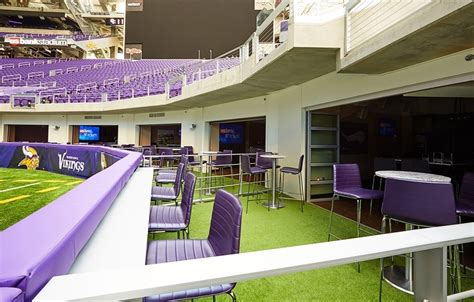 design manufacturing minneapolis minnesota vikings stadium projects andreu world