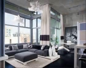 vorhänge fürs bad wohnzimmer und kamin scheibengardinen modern wohnzimmer
