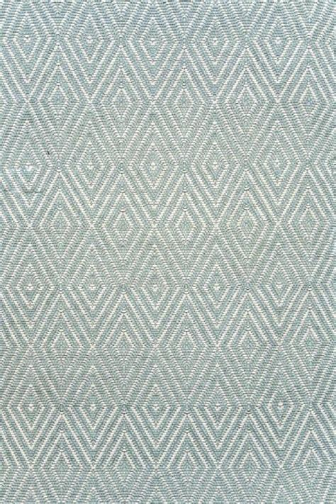 Rug Company Kendall Light Blue Rug