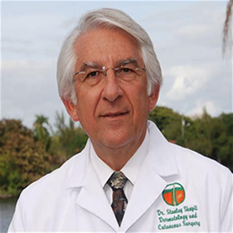 stanley skopit  mse faocd find  doctor advanced dermatology
