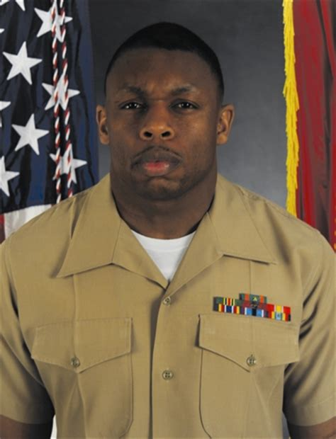 base marine selected for warrant officer school gt marine