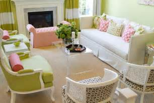 pink and green home decor fresh lime colors a new spring decorating trend betterdecoratingbiblebetterdecoratingbible