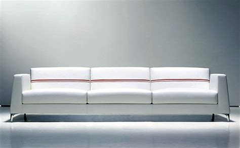Sectional Sofa Design Cool Sectional Sofas Looking | 10 cool white sofa designs tradition and style in a